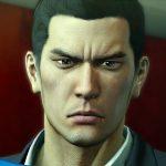 Yakuza 0 – Kiryu Trailer