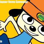 Parappa The Rapper Demo –  Gameplay Series | PS4