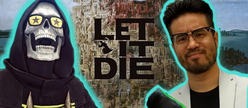 letitdieheader