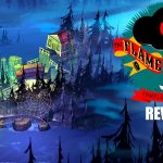 The Flame In The Flood: Complete Edition PS4 Review