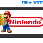 Grab Your Nintendo ID For Switch Now! – Weekday Gaming News – Feb 21 2017