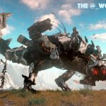 Horizon Zero Dawn Gets Patched – Weekday Gaming News – Feb 24 2017