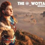 Scores Are In For Horizon Zero Dawn – Weekday Gaming News – Feb 20 2017