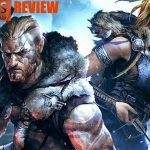 Vikings: Wolves of Midgard PS4 Review