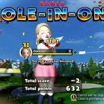 Everybody's Golf – PS4 Trailer
