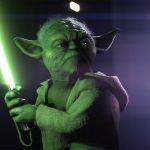 Star Wars Battlefront 2 – PS4 Gameplay Trailer