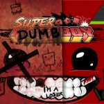 IndieBox Review: Super Meat Boy