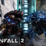 Titanfall 2 – Operation Frontier Shield Gameplay Trailer