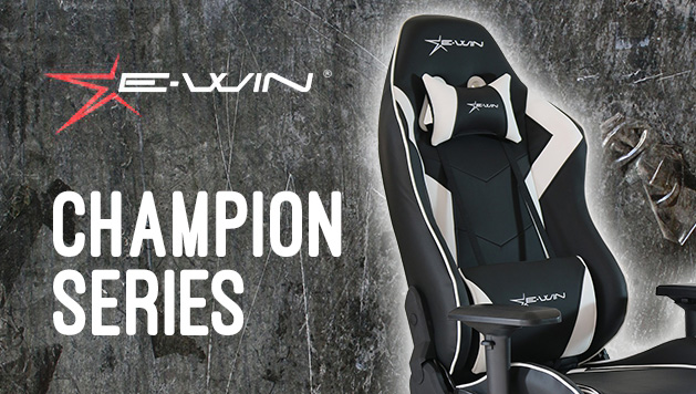 ewinracing-champion-series---feature