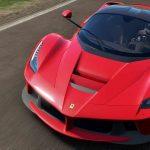 Project Cars 2 – Ferrari Trailer