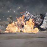 Sinner: Sacrifice for Redemption – Announcement Trailer