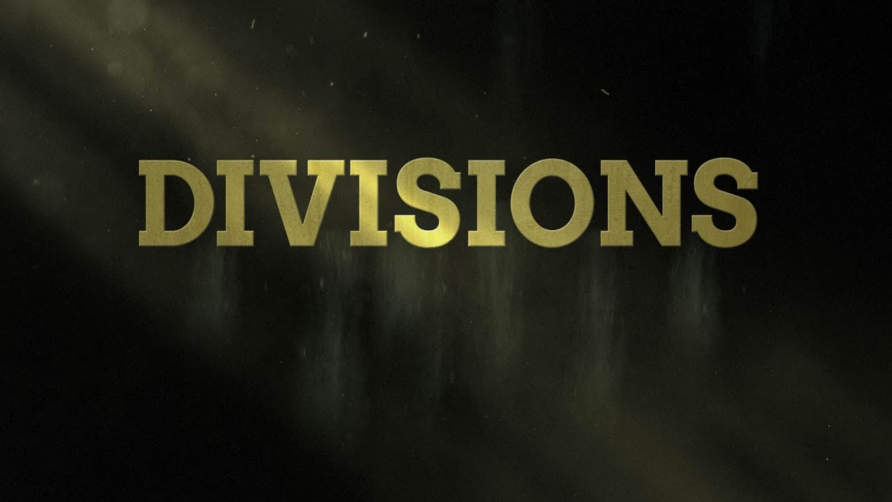 Get the edge on the competition in Call of Duty WWII – Divisions