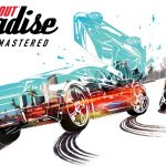 Play Burnout Paradise in 4K Including All DLC