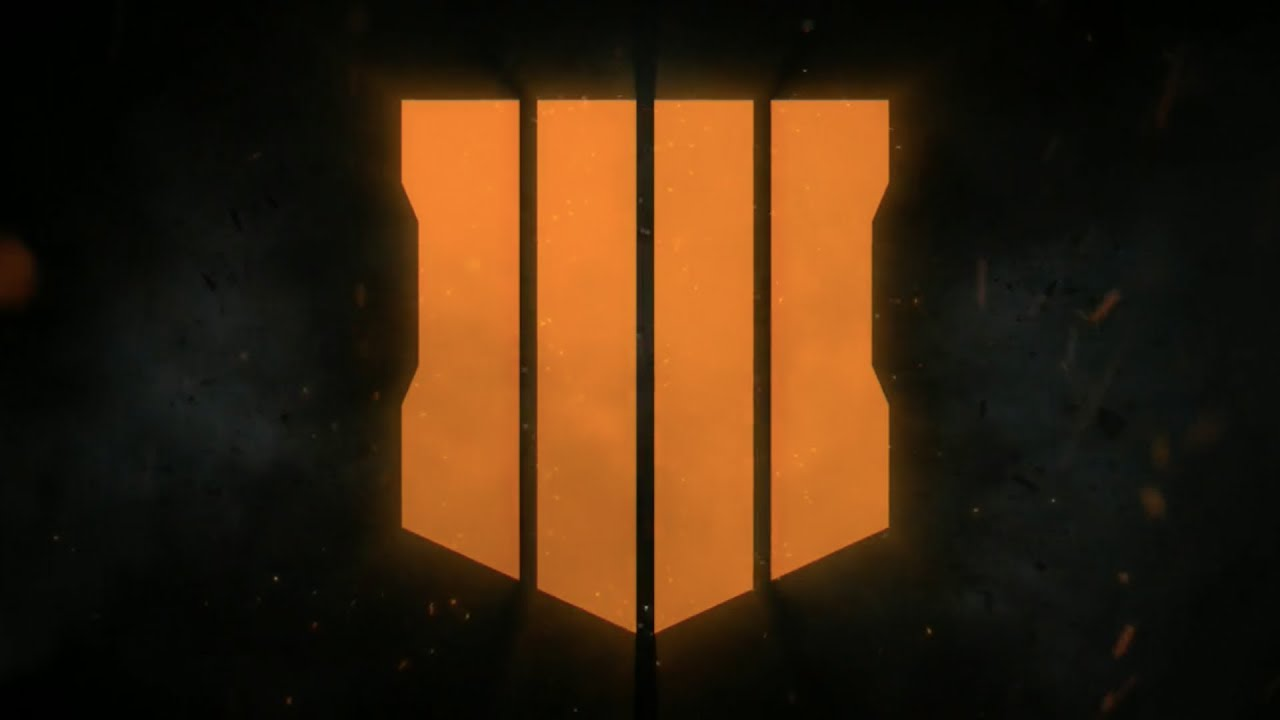 Call of Duty: Black Ops 4 Launch Details Revealed