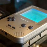 Will the new and improved Gameboy be a throwback or a jump forward?