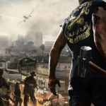 Revisiting Dead Rising 3 in 2018