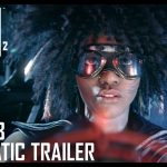 Beyond Good & Evil 2 Cinematic Trailer