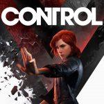 Control – Announce Trailer