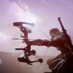 Destiny 2: Forsaken – Reveal Trailer