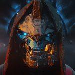 Destiny 2: Forsaken – Story Reveal Trailer
