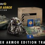 Fallout 76 – E3 2018 Power Armor Edition Trailer