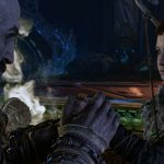 God of War – Father and Son Trailer