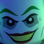 LEGO DC Super-Villains – Announce Trailer
