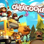 Overcooked 2 – E3 2018 Announcement Trailer