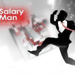 Salary Man Escape – Launch Trailer