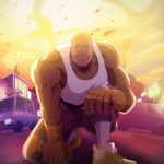 Shaq Fu: A Legend Reborn – Launch Trailer