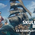 Skull and Bones – Gameplay Preview