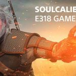 Soulcalibur VI – E318 Gameplay Preview