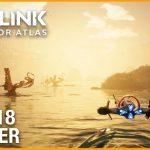Starlink: Battle for Atlas Gameplay Trailer