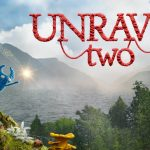Unravel Two: Official Reveal Trailer