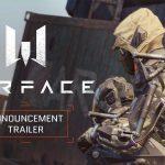 Warface – Announcement Trailer