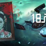 18 Floors – Promotional Trailer