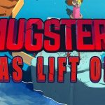 Mugsters – Launch Trailer
