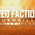 Red Faction Re-Mars-tered Edition – Release Trailer