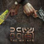 The Walker – Gameplay Trailer