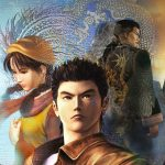 The Importance of Shenmue, 19 Years Later