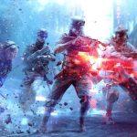 Battlefield V – This is Battlefield 5