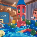 Claybook – Launch Trailer