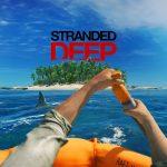 Stranded Deep – Official Trailer