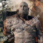 God of War – Midgard Mishaps
