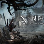 Sinner: Sacrifice for Redemption – Launch Trailer