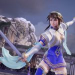 Soulcalibur VI – Launch Trailer
