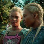 Far Cry New Dawn World Premiere Trailer | The Game Awards 2018