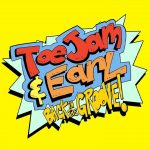 ToeJam & Earl: Back in the Groove! – Gameplay Trailer