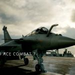 Ace Combat 7 – Get the Inside Scoop