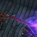 Onimusha: Warlords – Launch Trailer